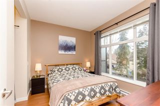 "Photo 9: 206 11950 HARRIS Road in Pitt Meadows: Central Meadows Condo for sale in ""Origin"" : MLS®# R2432337"