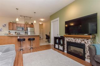 "Photo 2: 206 11950 HARRIS Road in Pitt Meadows: Central Meadows Condo for sale in ""Origin"" : MLS®# R2432337"