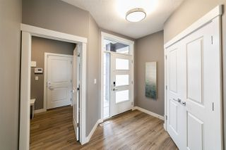 Photo 2: 26 Roberge Close: St. Albert House for sale : MLS®# E4188036
