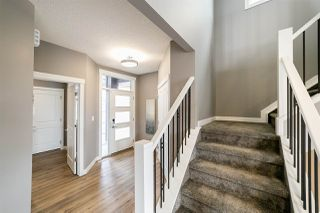 Photo 3: 26 Roberge Close: St. Albert House for sale : MLS®# E4188036