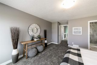 Photo 25: 26 Roberge Close: St. Albert House for sale : MLS®# E4188036