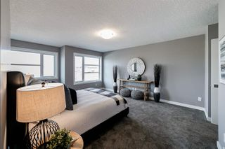 Photo 27: 26 Roberge Close: St. Albert House for sale : MLS®# E4188036