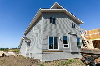Photo 31: 26 Roberge Close: St. Albert House for sale : MLS®# E4188036