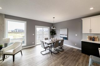 Photo 20: 26 Roberge Close: St. Albert House for sale : MLS®# E4188036