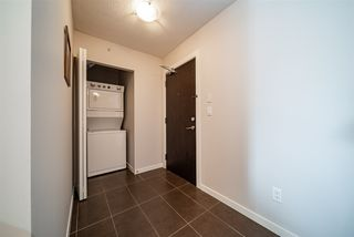 "Photo 11: 2101 2133 DOUGLAS Road in Burnaby: Brentwood Park Condo for sale in ""PERSPECTIVES"" (Burnaby North)  : MLS®# R2447775"