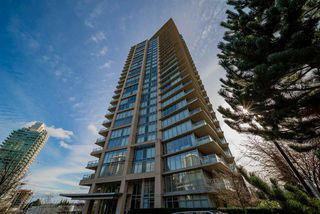 "Photo 16: 2101 2133 DOUGLAS Road in Burnaby: Brentwood Park Condo for sale in ""PERSPECTIVES"" (Burnaby North)  : MLS®# R2447775"