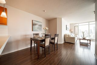 "Photo 4: 2101 2133 DOUGLAS Road in Burnaby: Brentwood Park Condo for sale in ""PERSPECTIVES"" (Burnaby North)  : MLS®# R2447775"