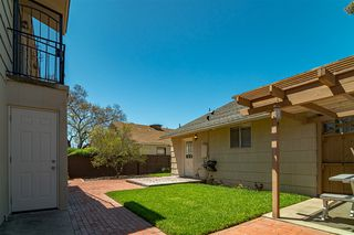 Photo 12: KENSINGTON House for sale : 6 bedrooms : 4721-23 Edgeware Rd in San Diego