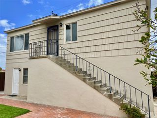 Photo 13: KENSINGTON House for sale : 6 bedrooms : 4721-23 Edgeware Rd in San Diego