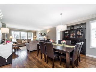 "Photo 4: 3728 SQUAMISH Crescent in Abbotsford: Central Abbotsford House for sale in ""Parkside Estates"" : MLS®# R2460054"