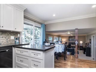 "Photo 15: 3728 SQUAMISH Crescent in Abbotsford: Central Abbotsford House for sale in ""Parkside Estates"" : MLS®# R2460054"