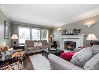 "Photo 5: 3728 SQUAMISH Crescent in Abbotsford: Central Abbotsford House for sale in ""Parkside Estates"" : MLS®# R2460054"