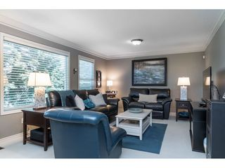 "Photo 18: 3728 SQUAMISH Crescent in Abbotsford: Central Abbotsford House for sale in ""Parkside Estates"" : MLS®# R2460054"