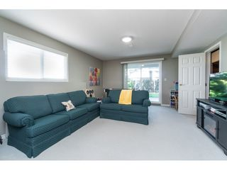 "Photo 29: 3728 SQUAMISH Crescent in Abbotsford: Central Abbotsford House for sale in ""Parkside Estates"" : MLS®# R2460054"