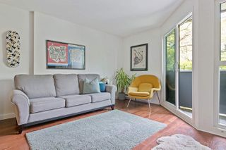 """Main Photo: 2 1870 YEW Street in Vancouver: Kitsilano Condo for sale in """"Newport Mews"""" (Vancouver West)  : MLS®# R2466603"""