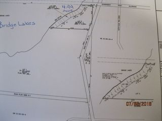 Main Photo: 601B RR240A: Rural Westlock County Rural Land/Vacant Lot for sale : MLS®# E4202687