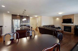 Photo 15: 1960 67 Street in Edmonton: Zone 53 House for sale : MLS®# E4202959