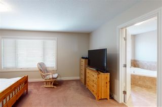 Photo 18: 1960 67 Street in Edmonton: Zone 53 House for sale : MLS®# E4202959