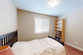 Photo 24: 1960 67 Street in Edmonton: Zone 53 House for sale : MLS®# E4202959