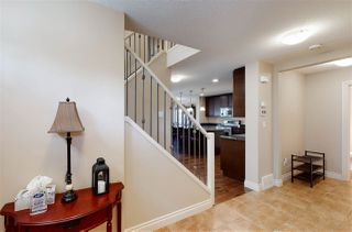 Photo 8: 1960 67 Street in Edmonton: Zone 53 House for sale : MLS®# E4202959