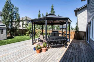 Photo 5: 1960 67 Street in Edmonton: Zone 53 House for sale : MLS®# E4202959