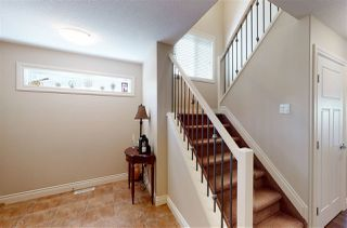 Photo 7: 1960 67 Street in Edmonton: Zone 53 House for sale : MLS®# E4202959