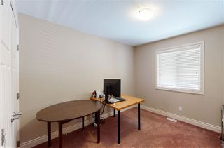 Photo 21: 1960 67 Street in Edmonton: Zone 53 House for sale : MLS®# E4202959