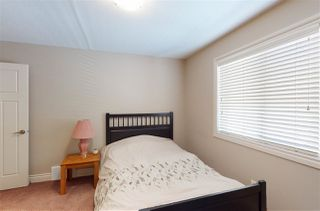 Photo 25: 1960 67 Street in Edmonton: Zone 53 House for sale : MLS®# E4202959
