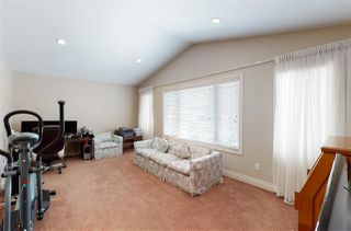 Photo 27: 1960 67 Street in Edmonton: Zone 53 House for sale : MLS®# E4202959
