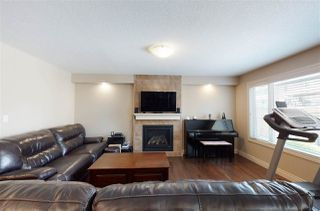 Photo 14: 1960 67 Street in Edmonton: Zone 53 House for sale : MLS®# E4202959
