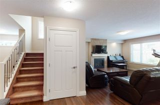 Photo 16: 1960 67 Street in Edmonton: Zone 53 House for sale : MLS®# E4202959