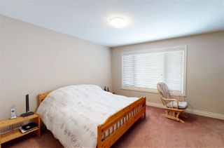 Photo 17: 1960 67 Street in Edmonton: Zone 53 House for sale : MLS®# E4202959