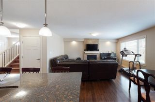 Photo 13: 1960 67 Street in Edmonton: Zone 53 House for sale : MLS®# E4202959