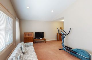 Photo 29: 1960 67 Street in Edmonton: Zone 53 House for sale : MLS®# E4202959