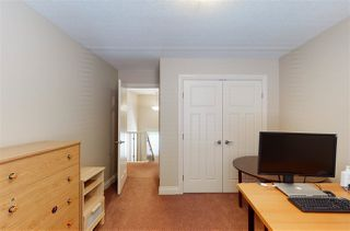 Photo 22: 1960 67 Street in Edmonton: Zone 53 House for sale : MLS®# E4202959
