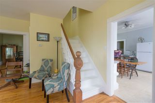 Photo 9: 4610 Highway 1 in South Berwick: 404-Kings County Residential for sale (Annapolis Valley)  : MLS®# 202011077