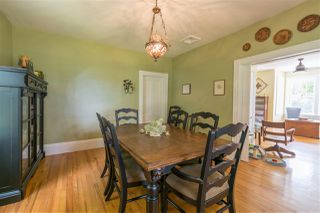 Photo 14: 4610 Highway 1 in South Berwick: 404-Kings County Residential for sale (Annapolis Valley)  : MLS®# 202011077
