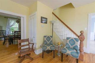 Photo 13: 4610 Highway 1 in South Berwick: 404-Kings County Residential for sale (Annapolis Valley)  : MLS®# 202011077