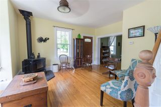 Photo 10: 4610 Highway 1 in South Berwick: 404-Kings County Residential for sale (Annapolis Valley)  : MLS®# 202011077