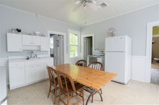 Photo 6: 4610 Highway 1 in South Berwick: 404-Kings County Residential for sale (Annapolis Valley)  : MLS®# 202011077
