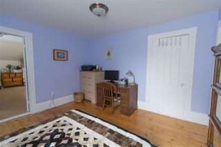 Photo 22: 4610 Highway 1 in South Berwick: 404-Kings County Residential for sale (Annapolis Valley)  : MLS®# 202011077