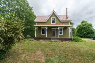 Photo 2: 4610 Highway 1 in South Berwick: 404-Kings County Residential for sale (Annapolis Valley)  : MLS®# 202011077