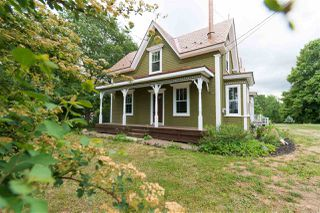 Photo 31: 4610 Highway 1 in South Berwick: 404-Kings County Residential for sale (Annapolis Valley)  : MLS®# 202011077