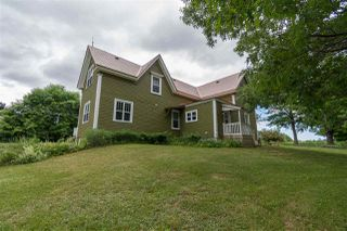 Photo 30: 4610 Highway 1 in South Berwick: 404-Kings County Residential for sale (Annapolis Valley)  : MLS®# 202011077
