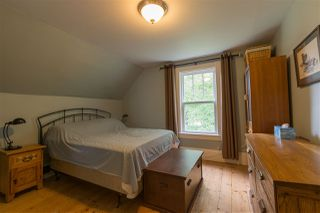 Photo 18: 4610 Highway 1 in South Berwick: 404-Kings County Residential for sale (Annapolis Valley)  : MLS®# 202011077