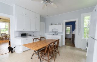Photo 5: 4610 Highway 1 in South Berwick: 404-Kings County Residential for sale (Annapolis Valley)  : MLS®# 202011077