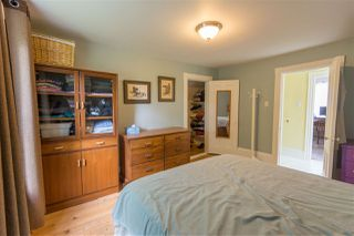 Photo 19: 4610 Highway 1 in South Berwick: 404-Kings County Residential for sale (Annapolis Valley)  : MLS®# 202011077