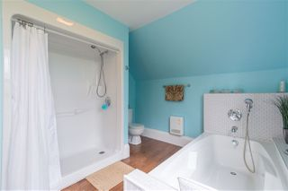 Photo 26: 4610 Highway 1 in South Berwick: 404-Kings County Residential for sale (Annapolis Valley)  : MLS®# 202011077