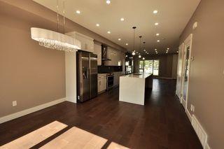 Photo 10: 8753 92A Avenue in Edmonton: Zone 18 House for sale : MLS®# E4203954
