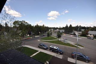 Photo 23: 8753 92A Avenue in Edmonton: Zone 18 House for sale : MLS®# E4203954